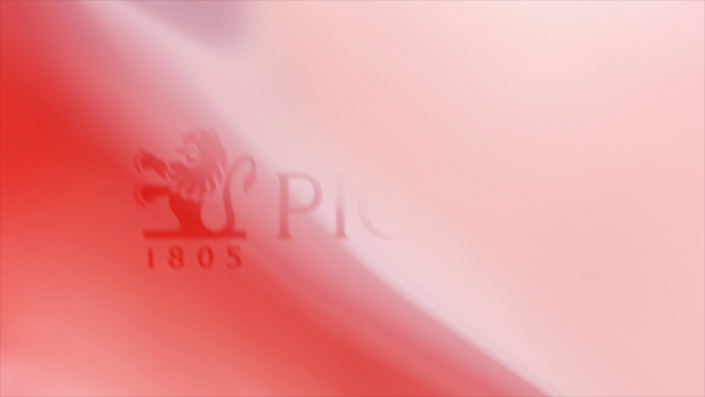 Pictet Concept Video image 5