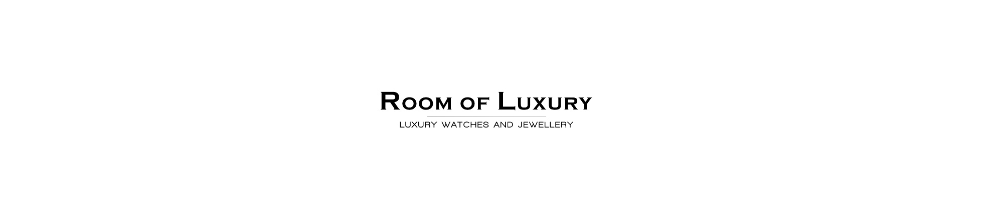 room-of-luxury-2
