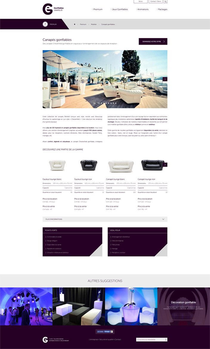 grouped-products-page